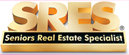 Seniors Real Estate Specialist logo